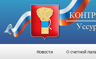 KSPUSS.Ru